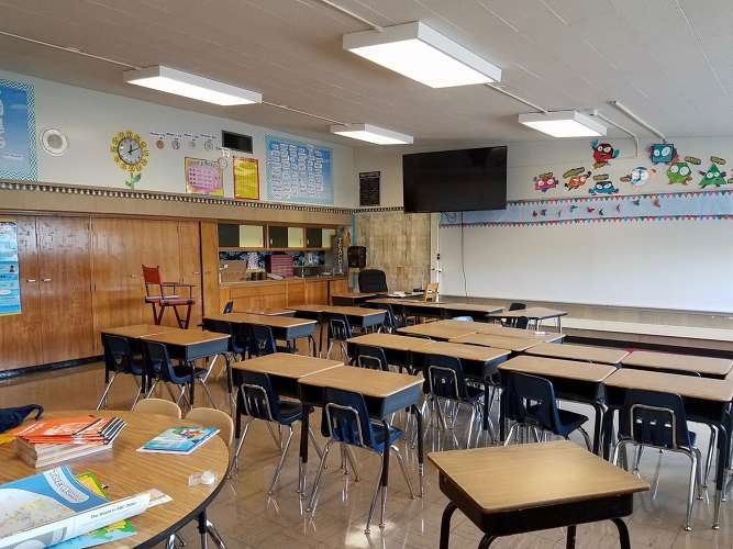 akes94533_general_classroom_1.2