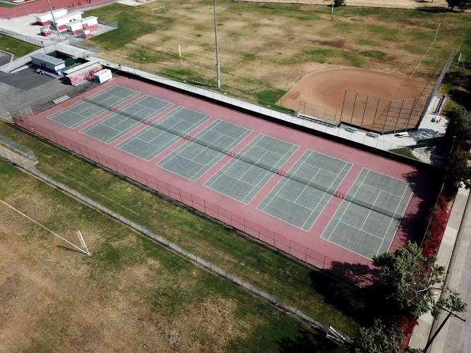 phs91767_outdoor_tennisCourts_1.1