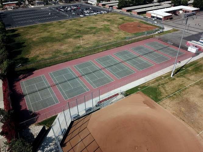 phs91767_outdoor_tennisCourts_1.2