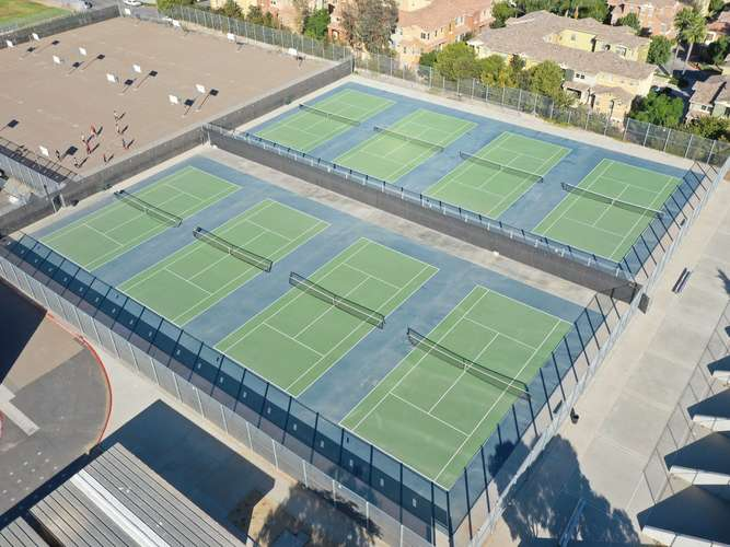 OHS91913_TENNIS COURTS_1