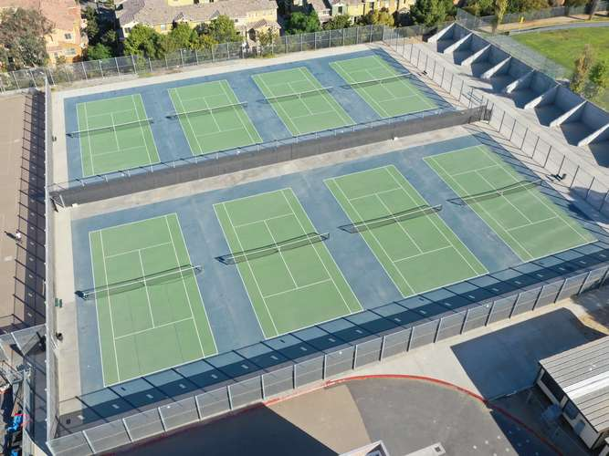 OHS91913_TENNIS COURTS_2