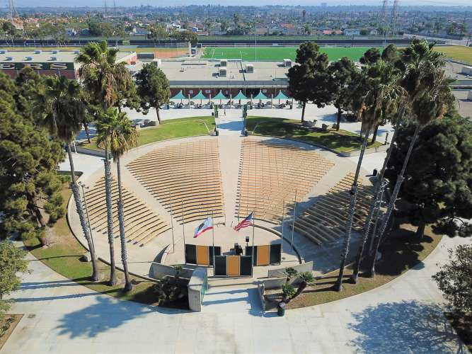 ehs92646_outdoor_ampitheater_1.1