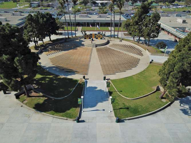 ehs92646_outdoor_ampitheater_1.2