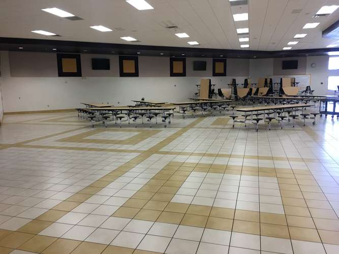 bhs34234_general_cafeteria1.1