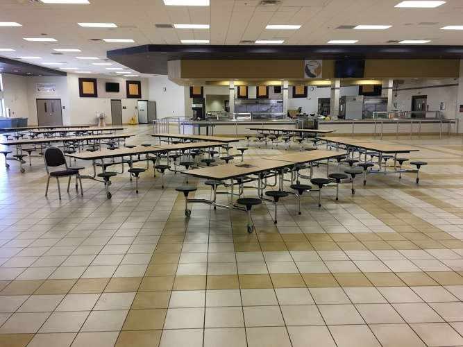 bhs34234_general_cafeteria1.2