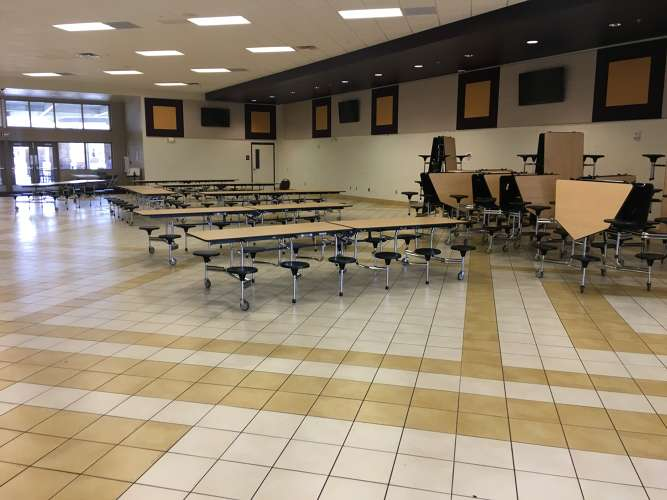 bhs34234_general_cafeteria1.3