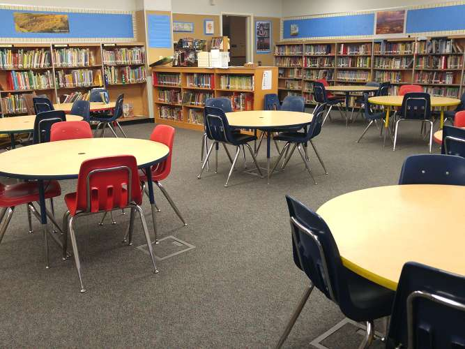 cges94533_general_library_1.1