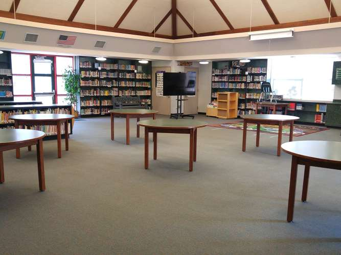 nmes94534_general_library_1.1