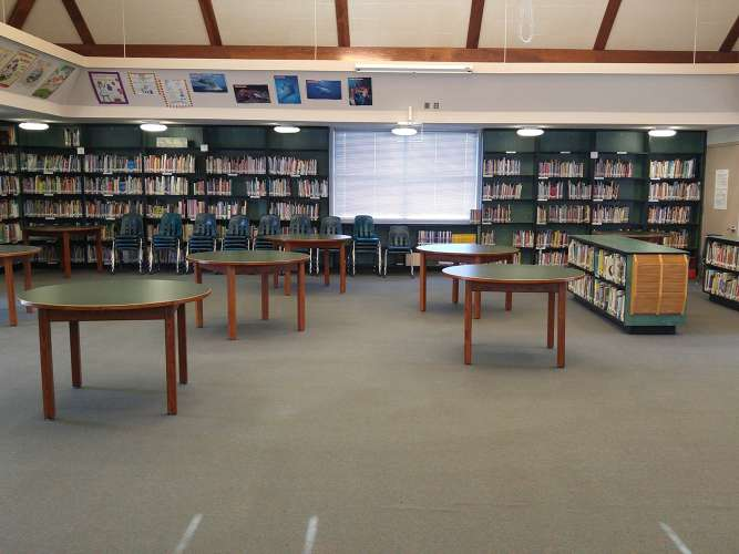 nmes94534_general_library_1.2