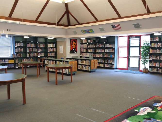 nmes94534_general_library_1.3