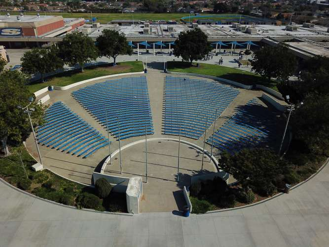 fvhs92708_outdoor_ampitheater_1.2