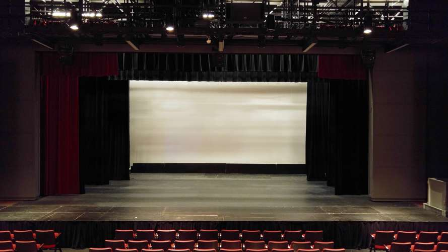 dmhs95128_theater_theater_1.3