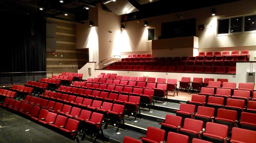 dmhs95128_theater_theater_1.4