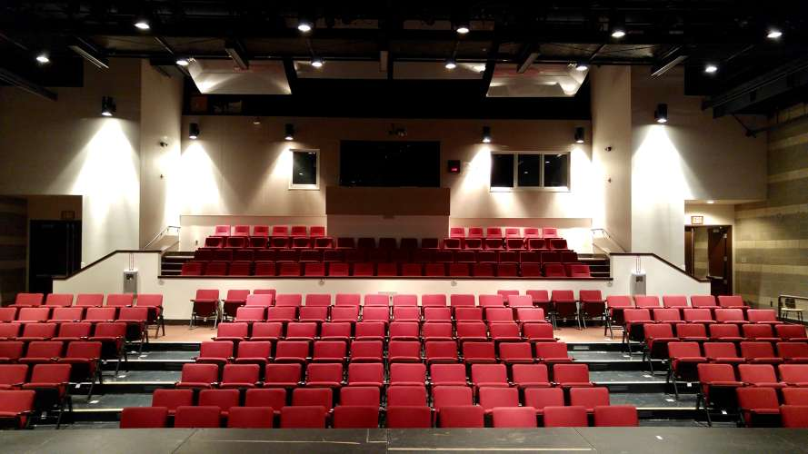 dmhs95128_theater_theater_1.5