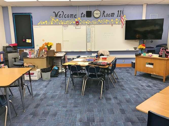 pjhs92833_general_classroom1.1