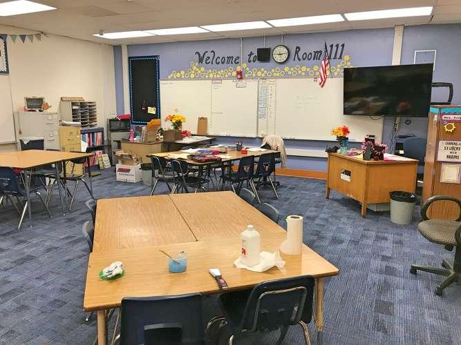 pjhs92833_general_classroom1.2