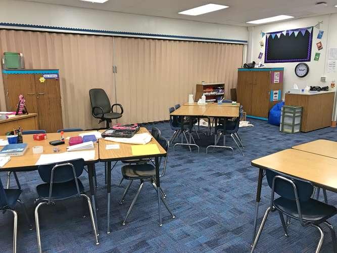 pjhs92833_general_classroom1.3