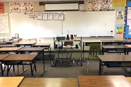 jaes95207_classroom_2