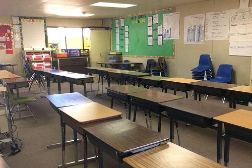jaes95207_classroom_3