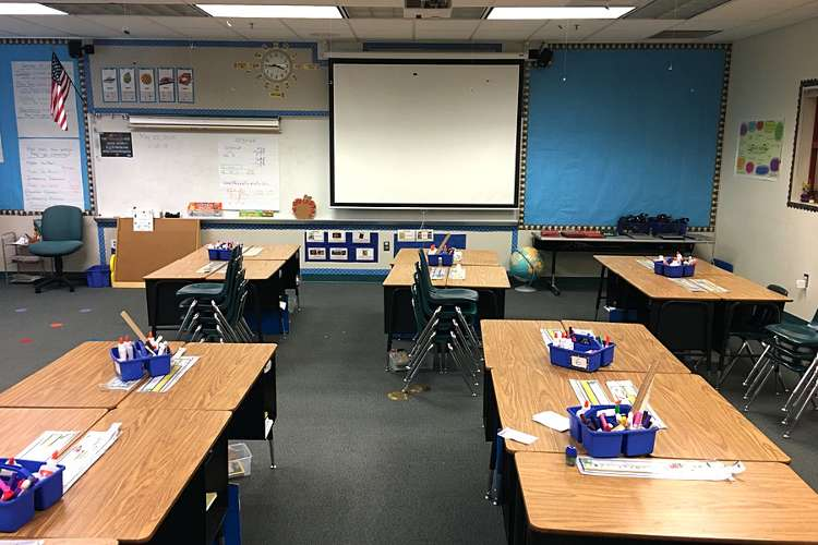pahes94566_general_classroom_1.1