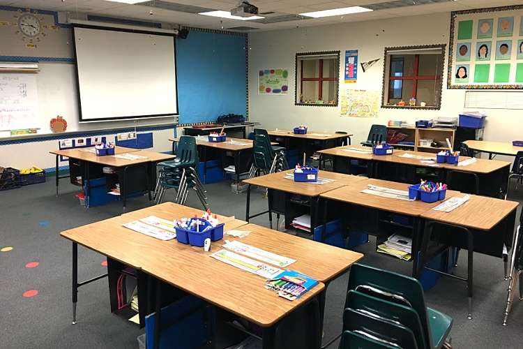 pahes94566_general_classroom_1.2