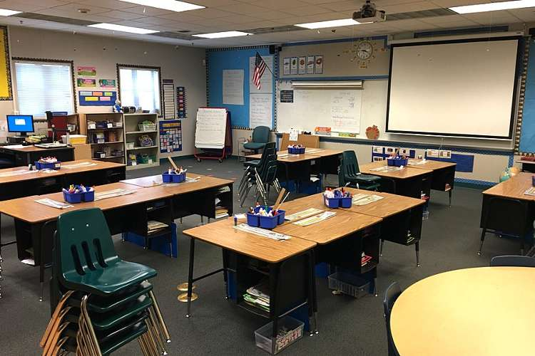pahes94566_general_classroom_1.3