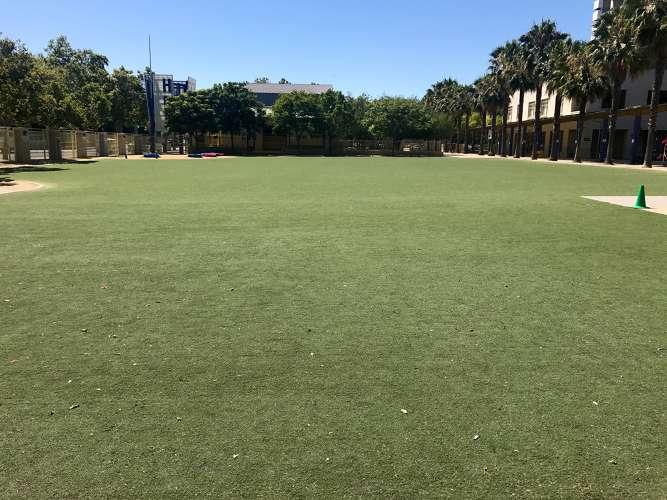 hme95112_field_field-practice_1.1