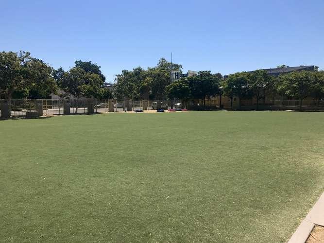 hme95112_field_field-practice_1.2