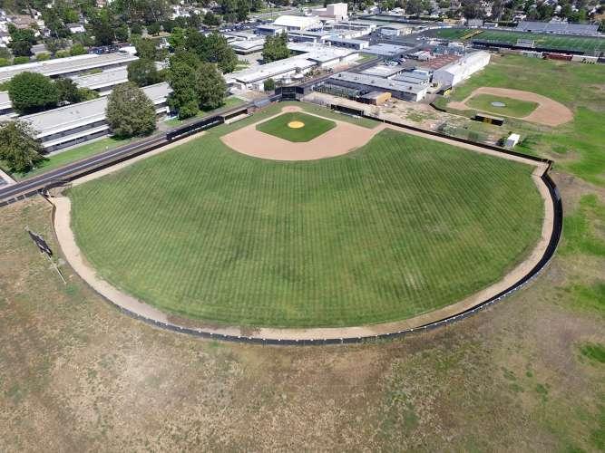 nphs91320_field_field-baseball-Varsity_1.1