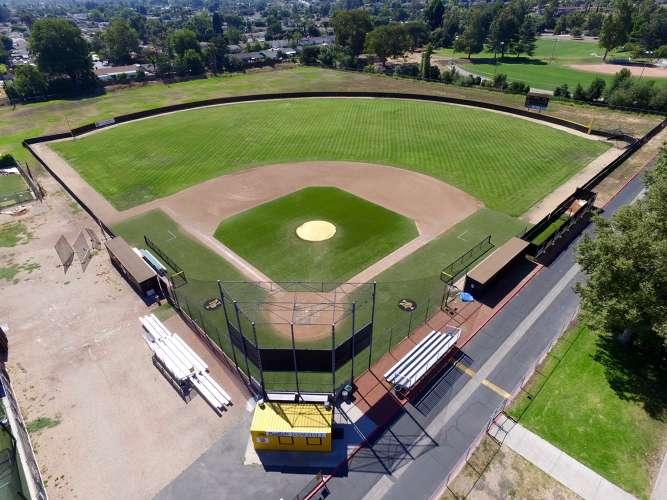 nphs91320_field_field-baseball-varsity_1.2
