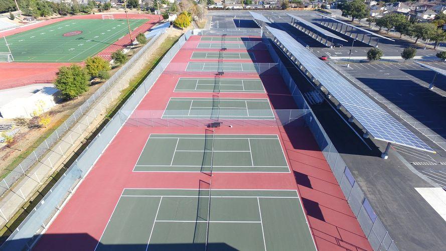 whs95008_tennis_1.1