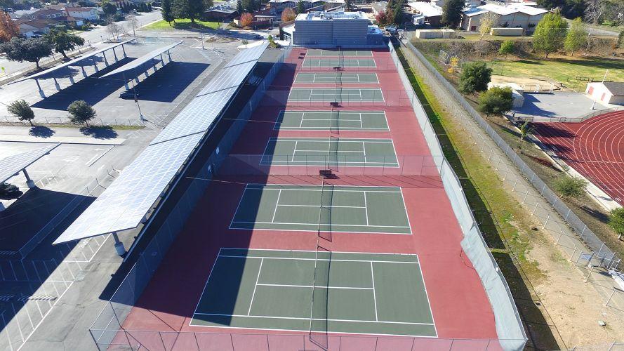 whs95008_tennis_1.2