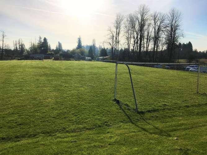 ses98642_field_practice_1.1