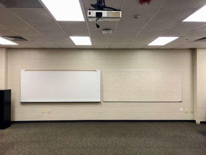 sms72764_Classroom Standard_1