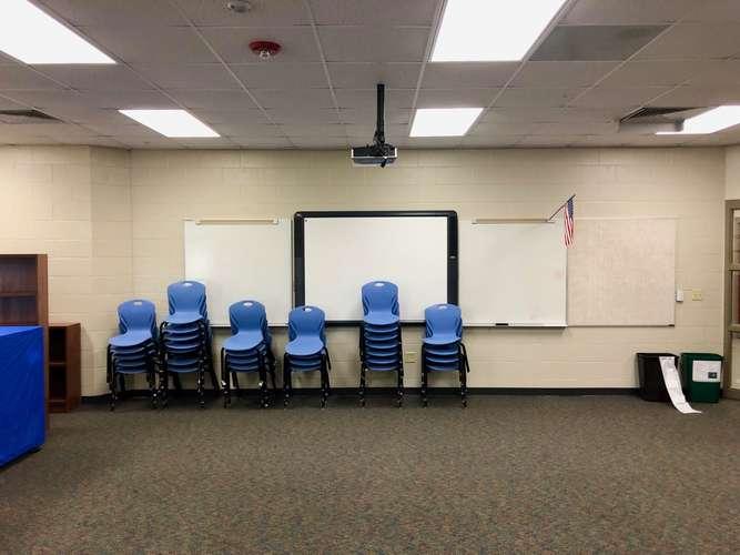 sms72764_Classroom Standard_2