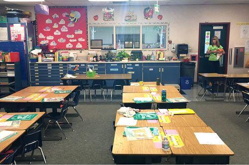 aces95677_classroom 2