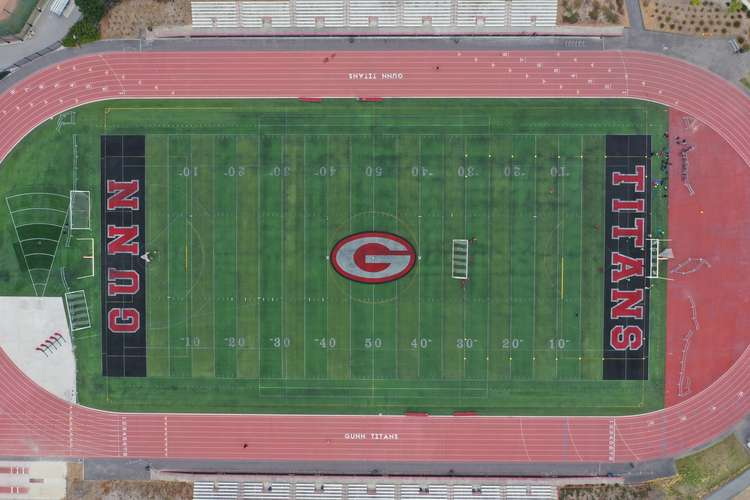 hmghs94306_Field - Football_2