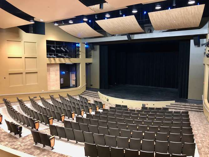 pvhs93454_Performing Arts Center_4