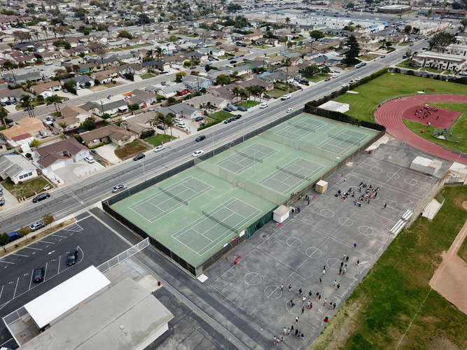 hhs93033_Tennis Courts_1