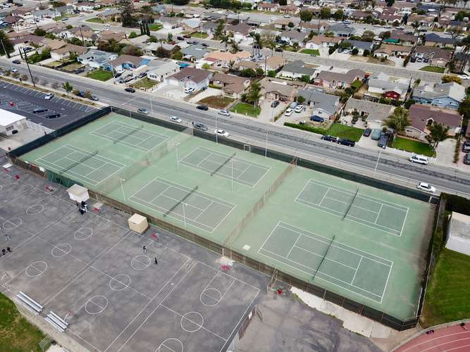 hhs93033_Tennis Courts_2