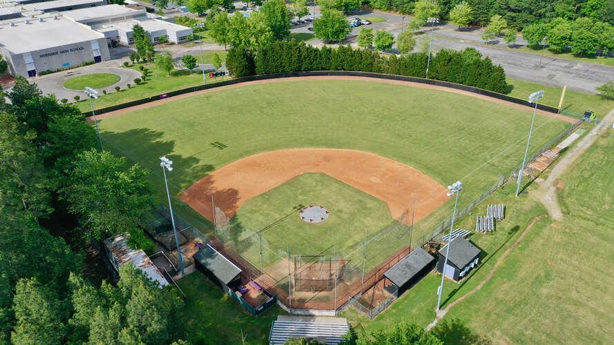 rhs27712_Field - Baseball_1