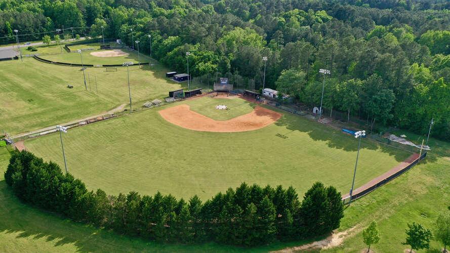 rhs27712_Field - Baseball_2