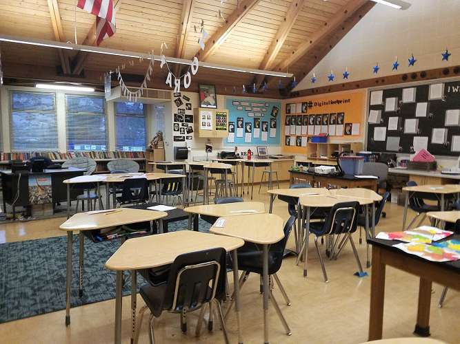 pves94947_general_classroom1.1