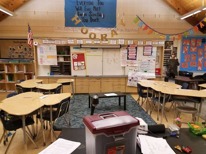 pves94947_general_classroom1.2