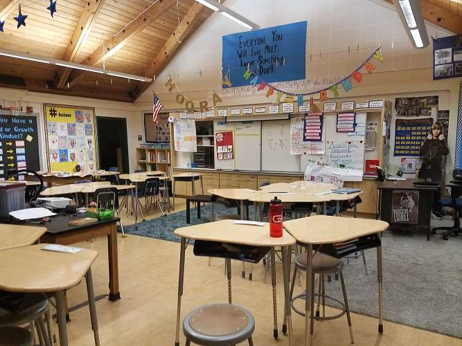pves94947_general_classroom1.3
