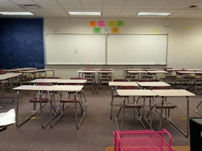 rhs94534_general_classroom_1.3
