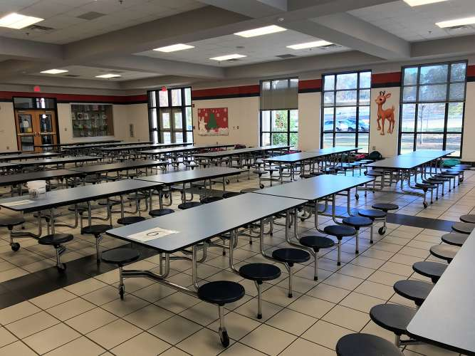 fses30122_general_cafeteria1.1