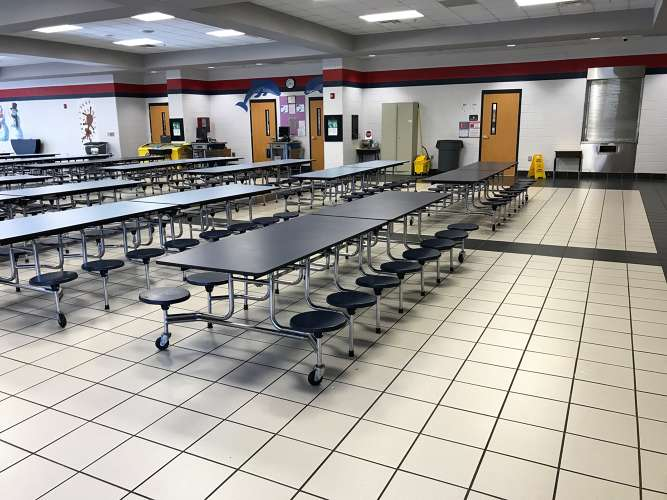 fses30122_general_cafeteria1.2