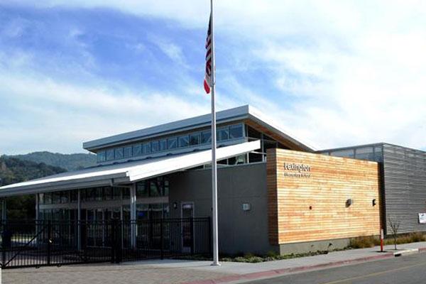 Lexington Elementary