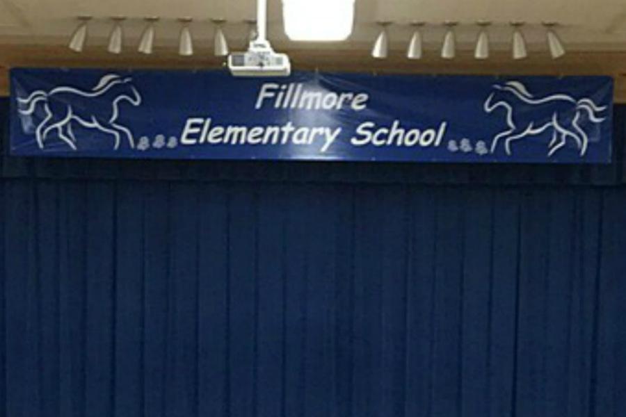 Fillmore Elementary School